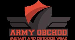 Outdoor, surival, army – blog | armyobchod.sk
